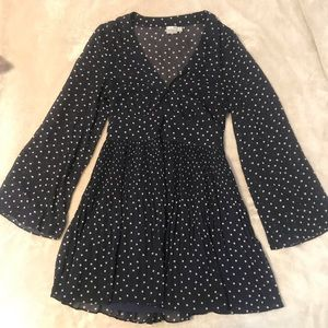 ASOS Star dress